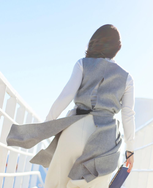 mute coat vest 5.jpg