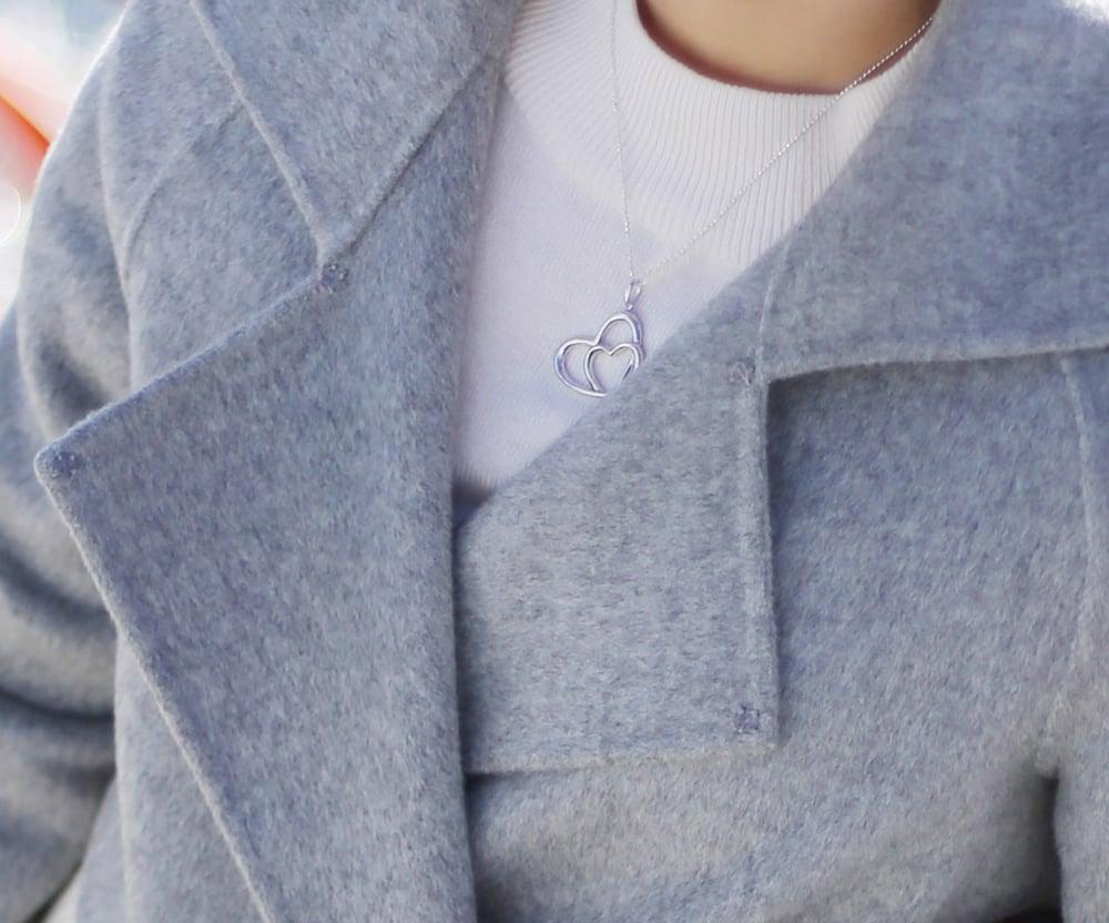 linked jewelry necklace.jpg