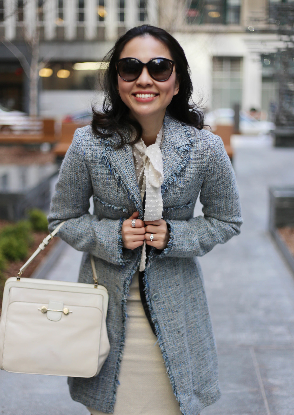 chanel tweed jacket.jpg