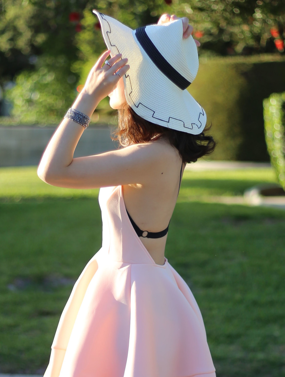 pink backless drses shein 3.jpg