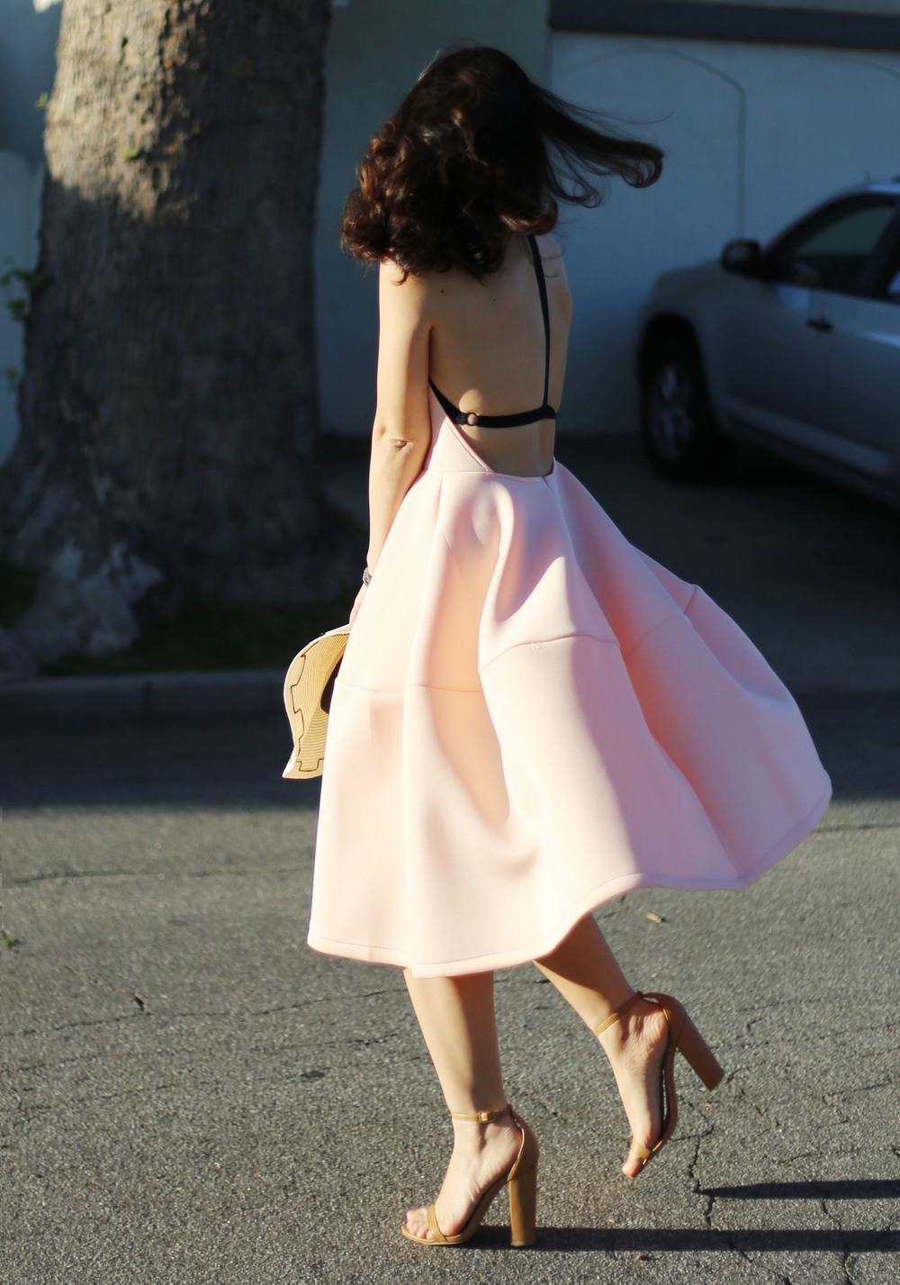 pink backless drses shein 4.jpg