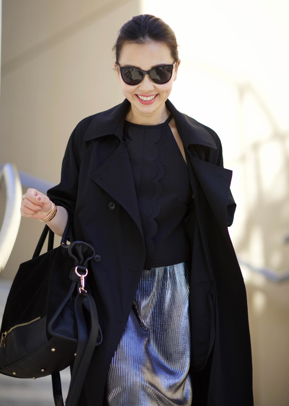 black duster coat.jpg