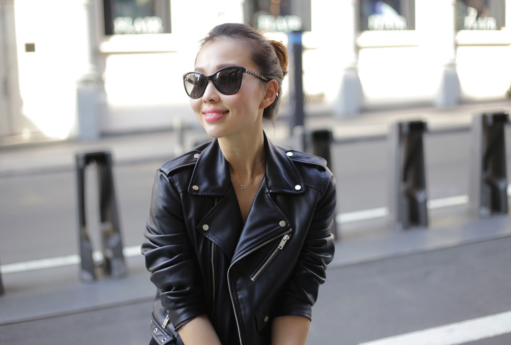black leather moto jacket.jpg