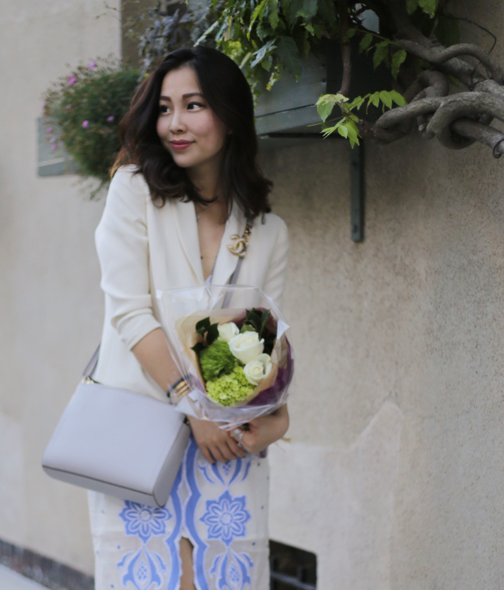 white blazer outfit.jpg