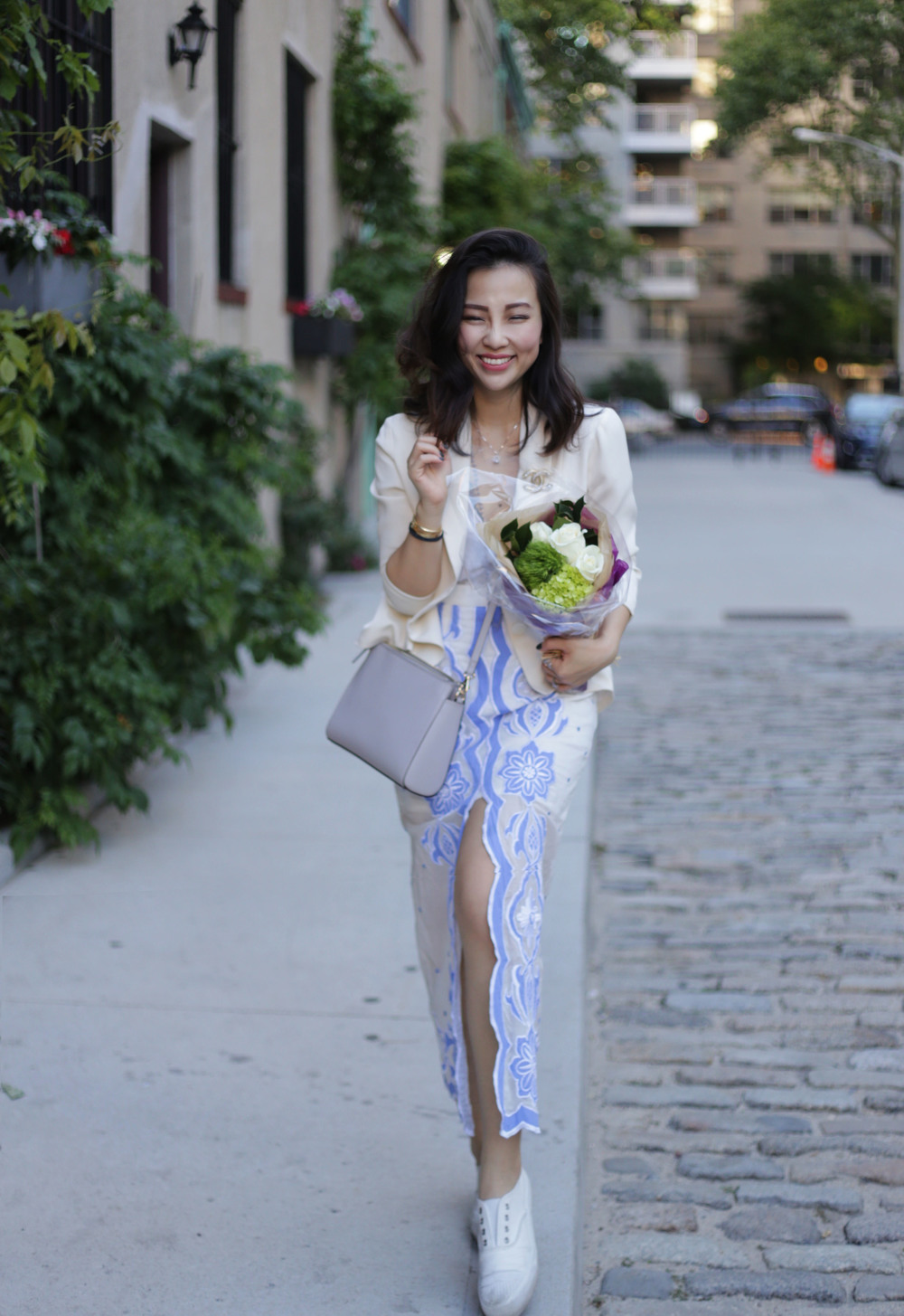 elegant sumer outfit.jpg