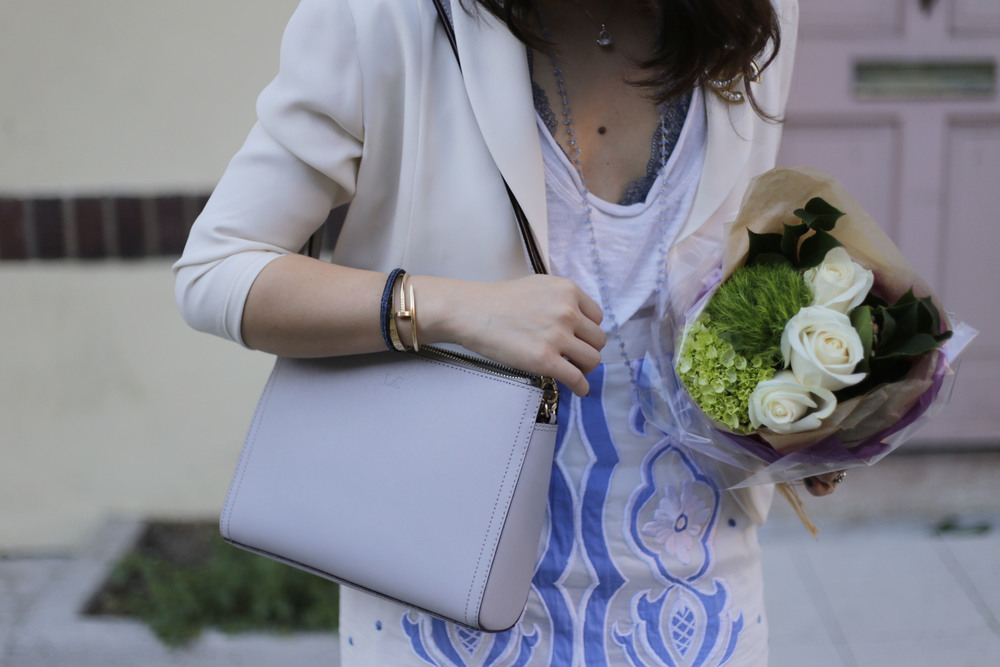 loandsons grey pearl bag.jpg