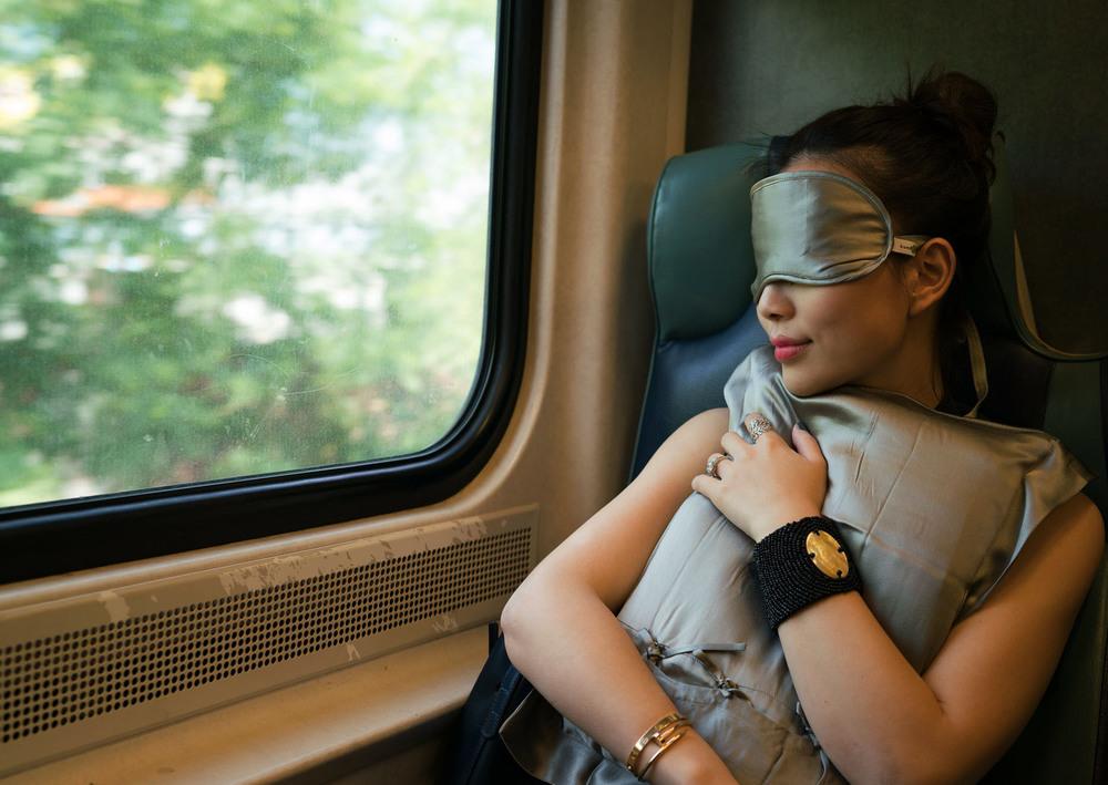 kumi kookoon silk boudoir pillow.jpg