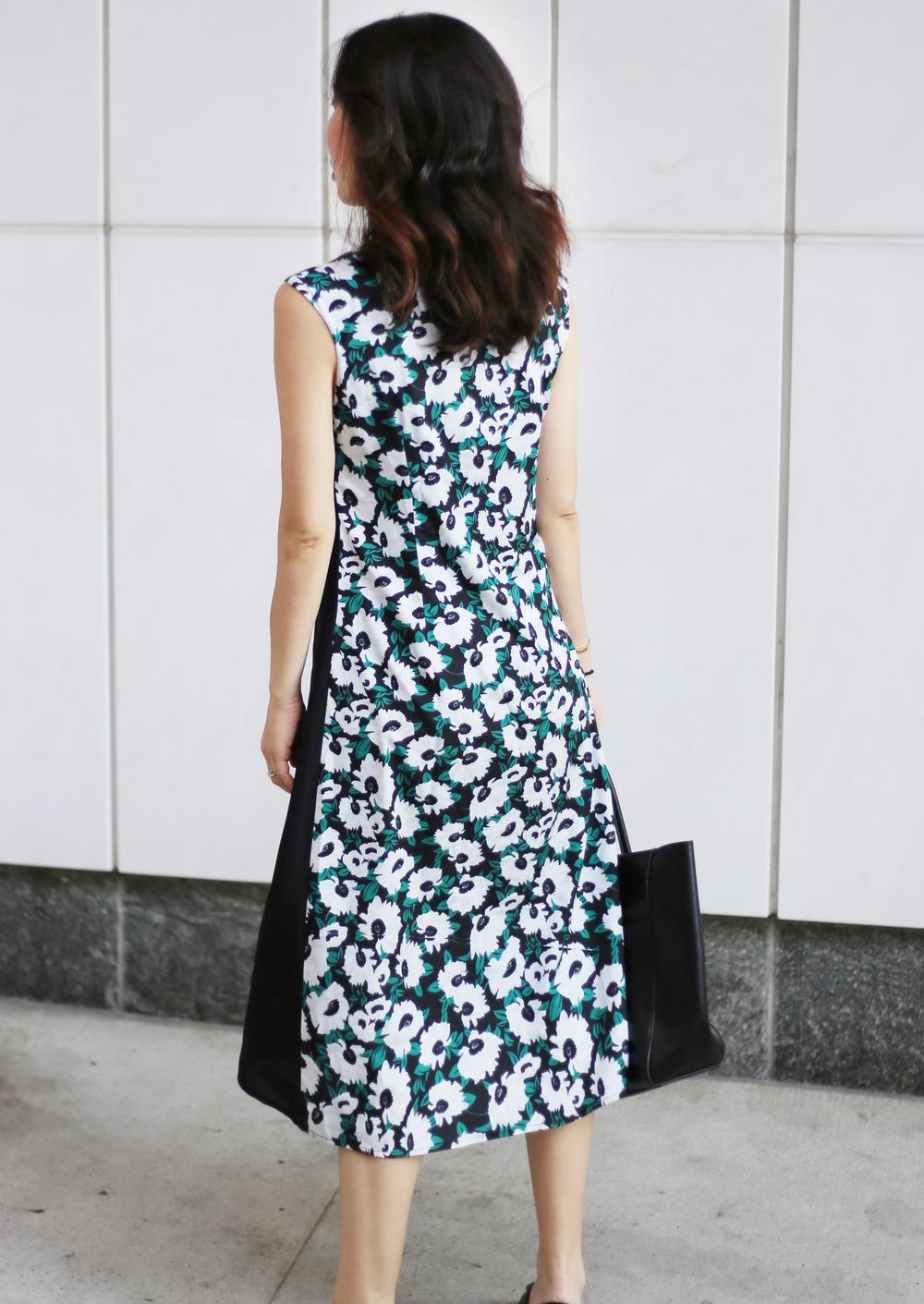 floral dress.jpg