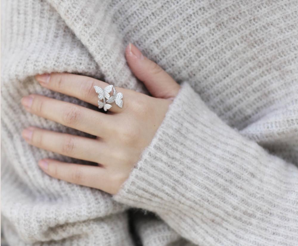 butterfly ring.jpg