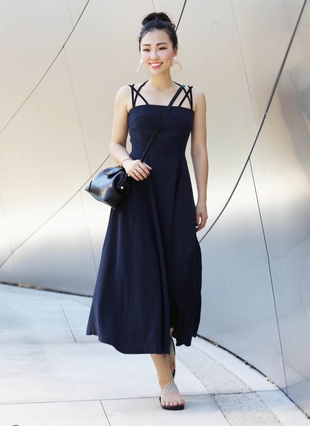 navy midi dress.jpg