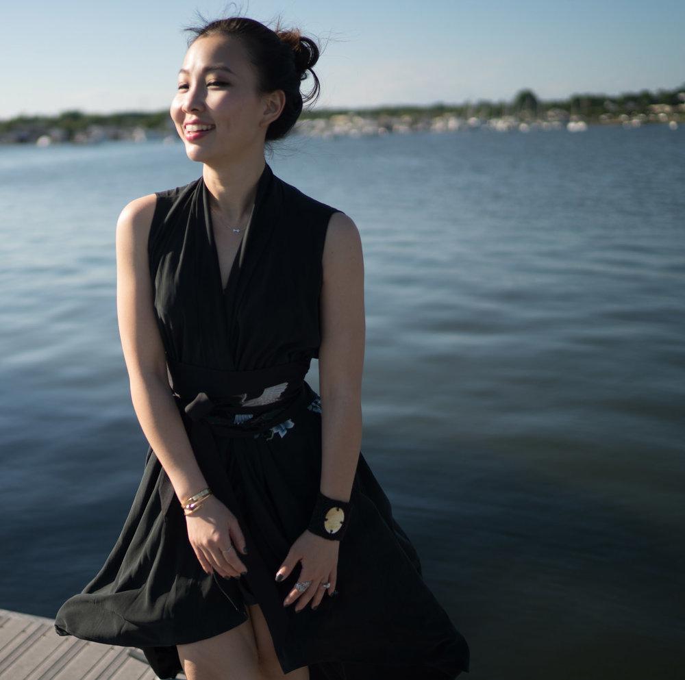 nyc fashion blogger.jpg