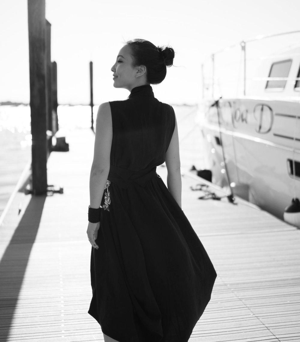 chinese style dress.jpg