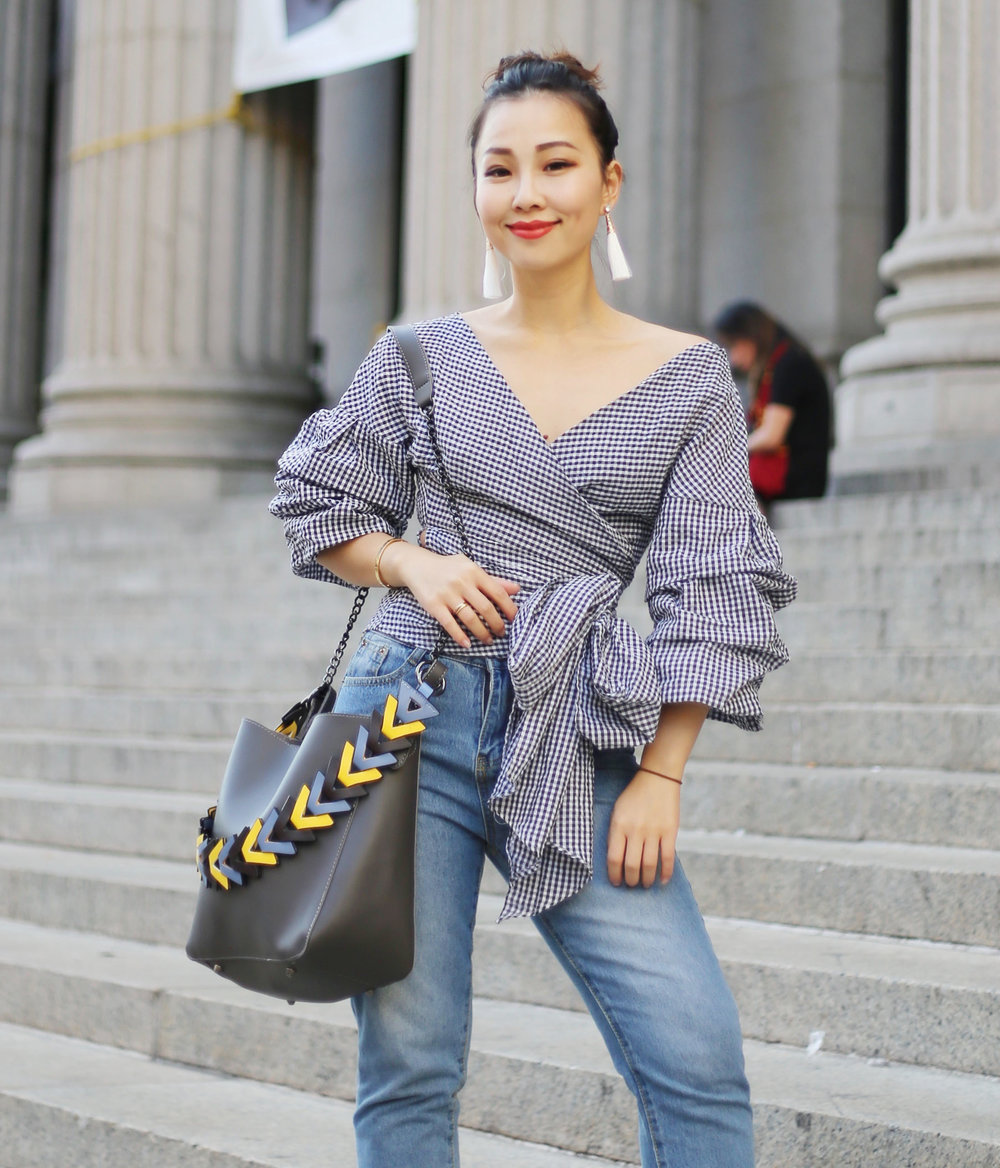 shein dramatic sleeves top.jpg