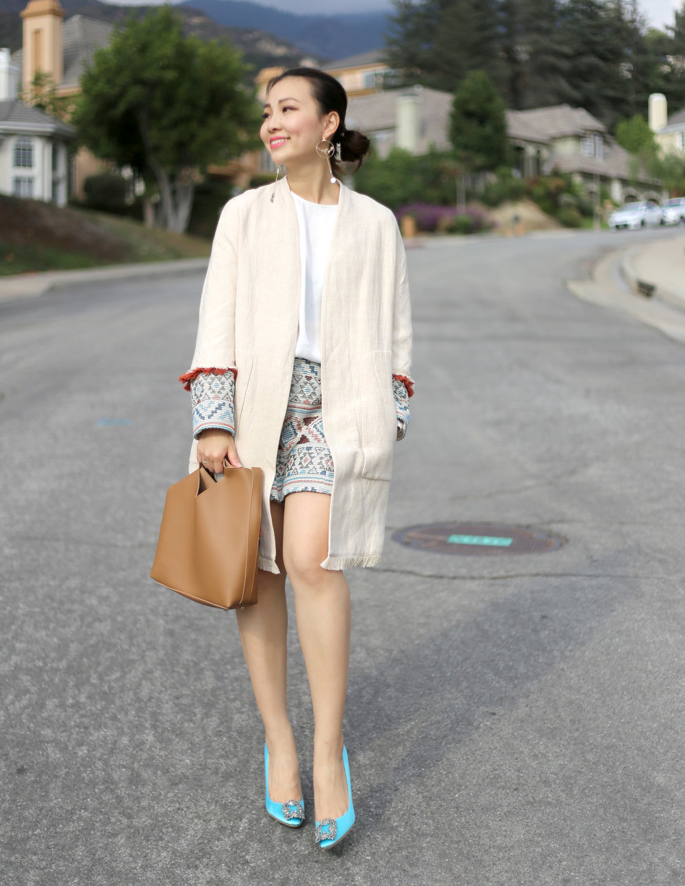 fall fashion trend 2016.JPG