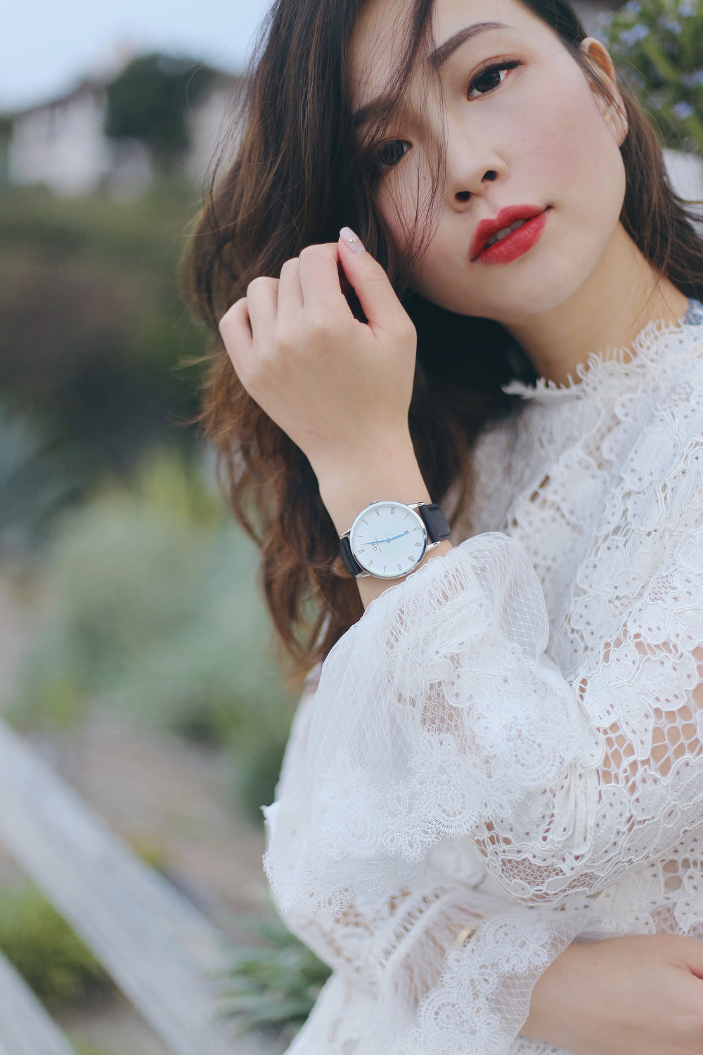 daniel wellington dapper watch .JPG