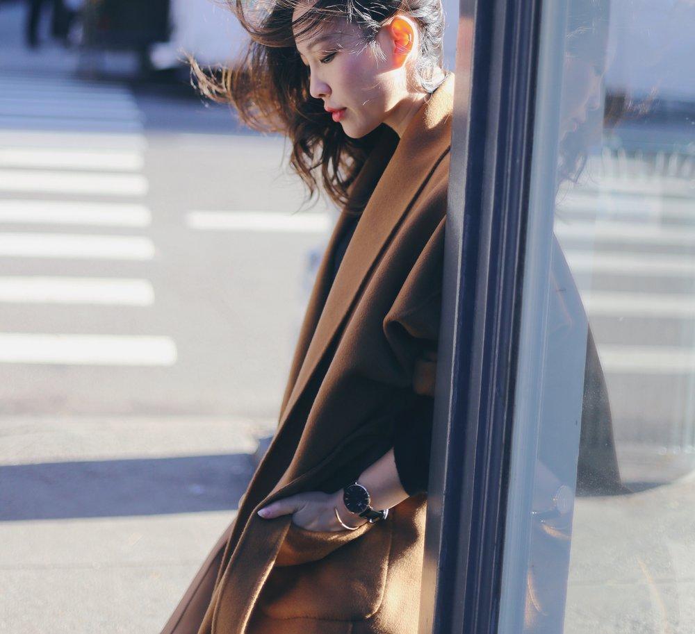 winter coat edit.JPG