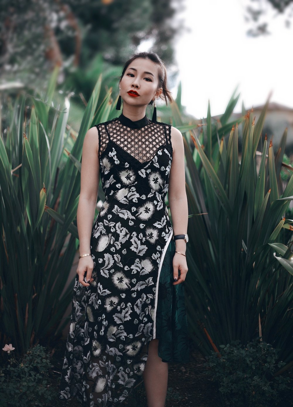 elegant midi dress.JPG