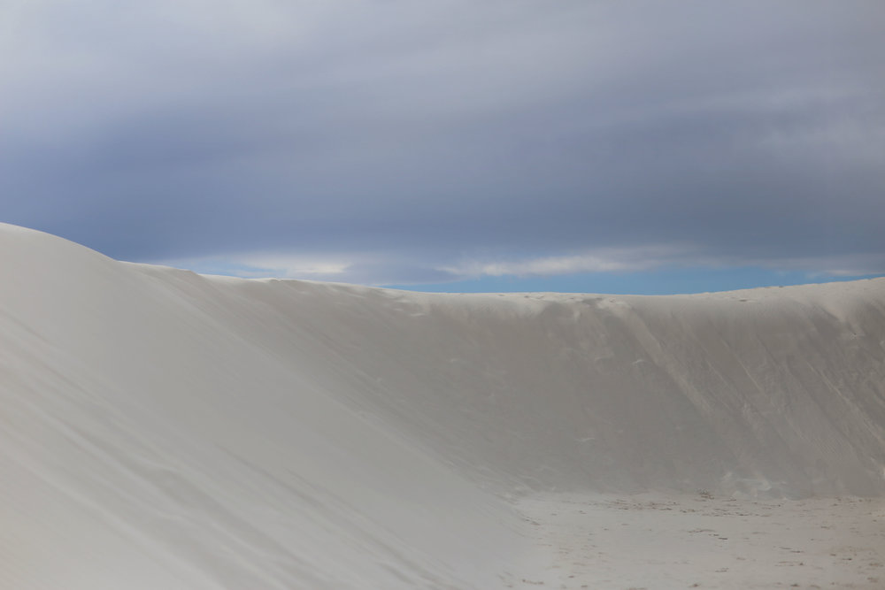 White Sands National Monument 4.JPG