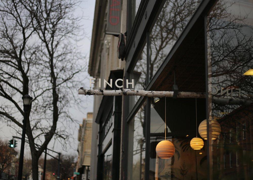 Hudson NY Downtown 3.jpg
