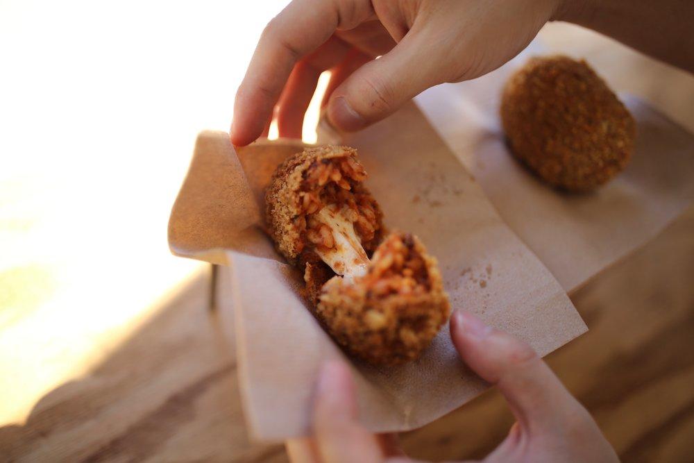 nyc food blogger 1.jpg