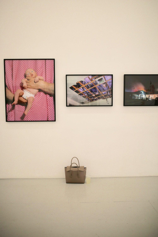 nyc gallery.jpg