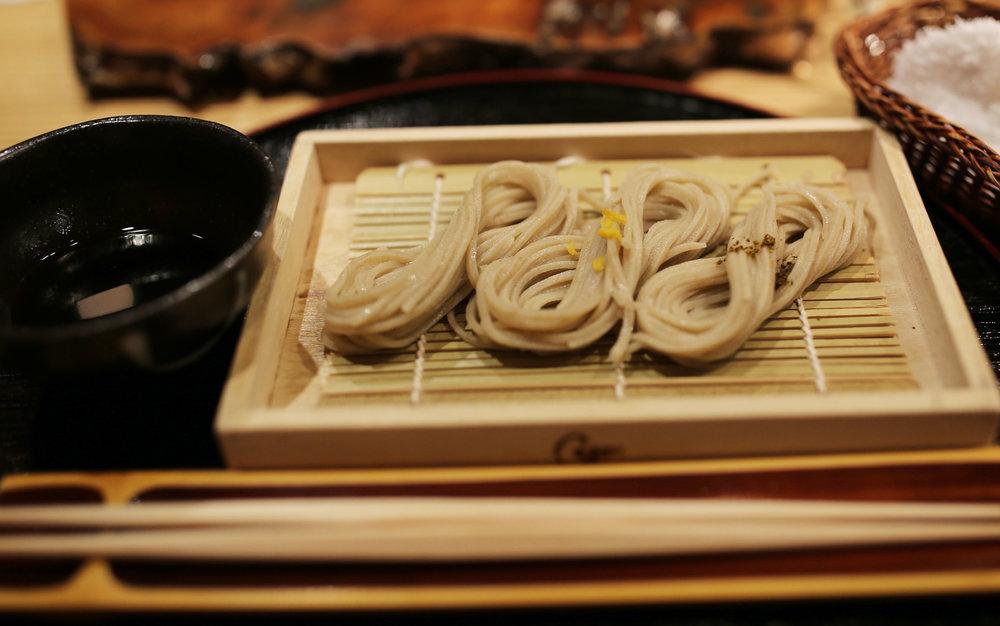 cagen nyc omakase japanese restaurant.jpg