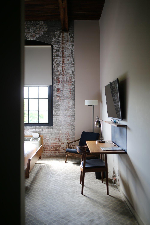 The roundhouse beacon NY room.jpg
