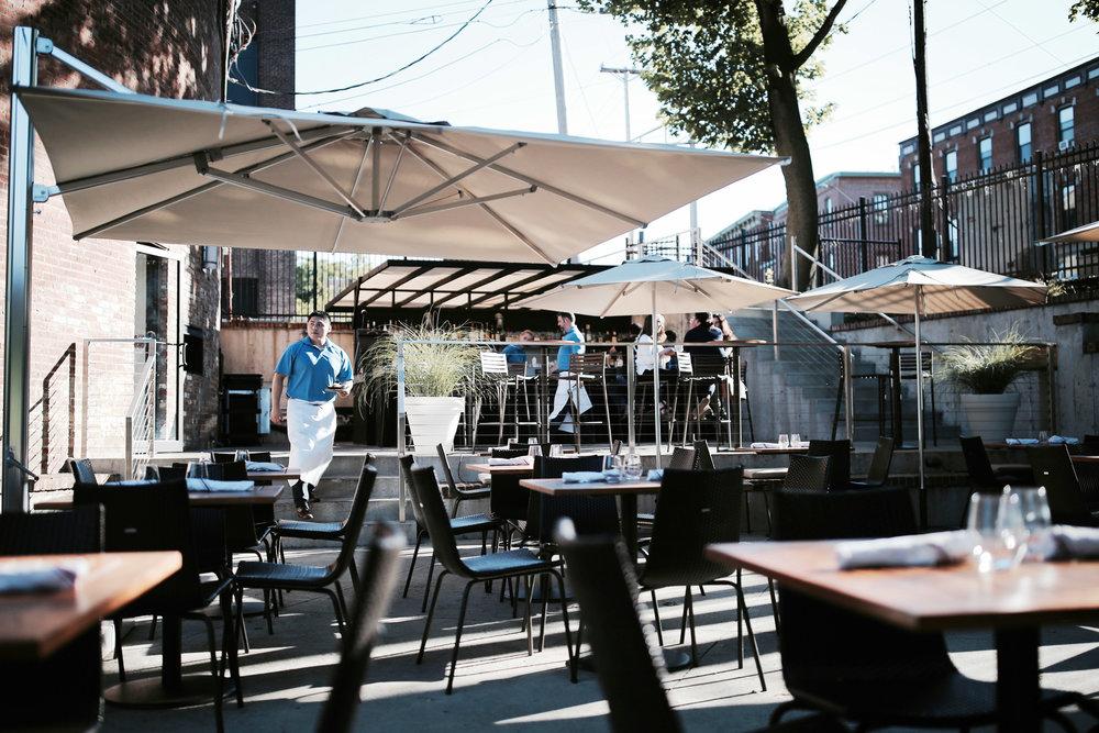 The roundhouse beacon NY patio bar.jpg