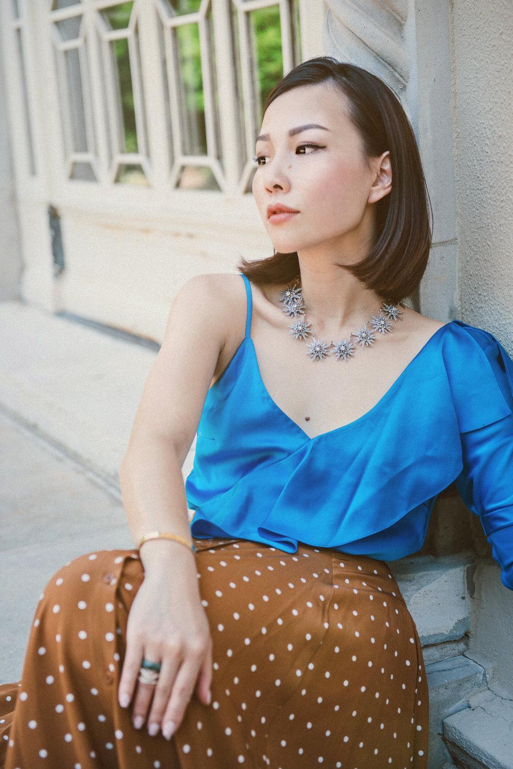 lulu frost radiant necklace.JPG