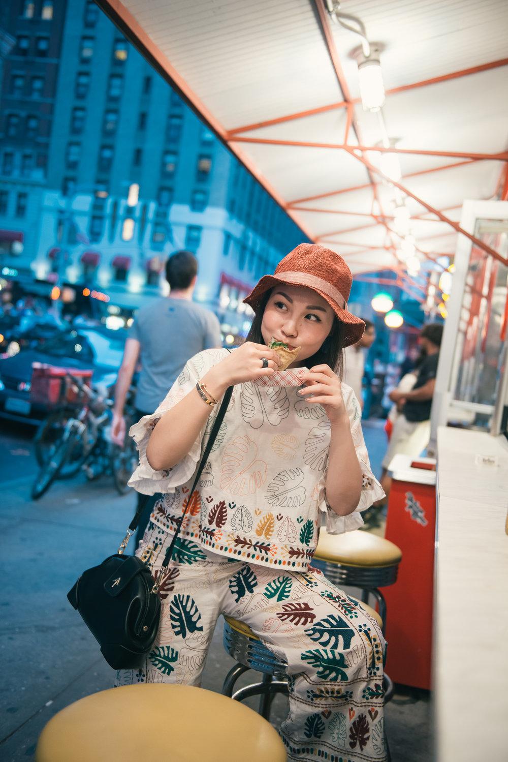 mexican street food nyc.jpg