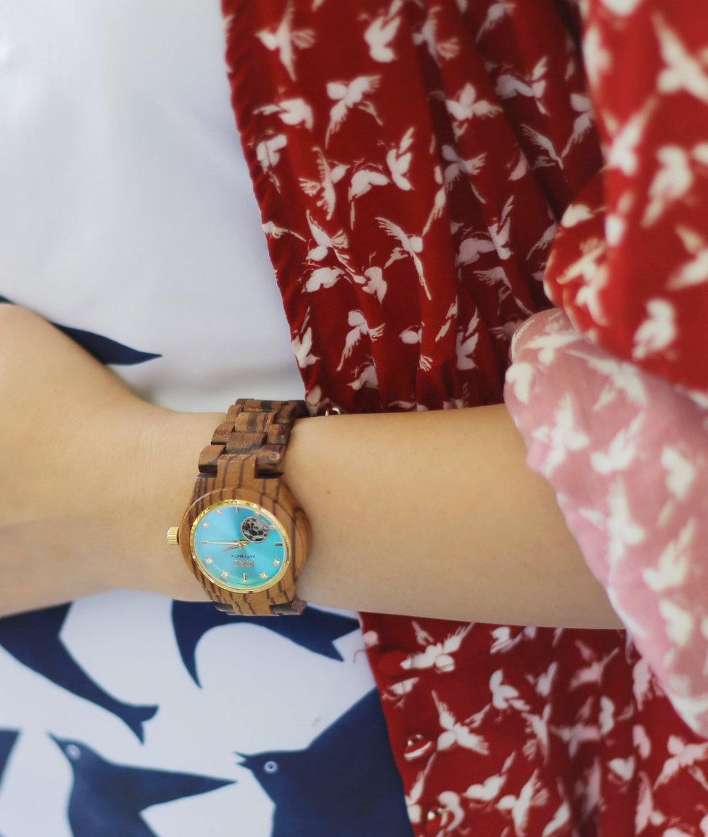 summer style.JPG