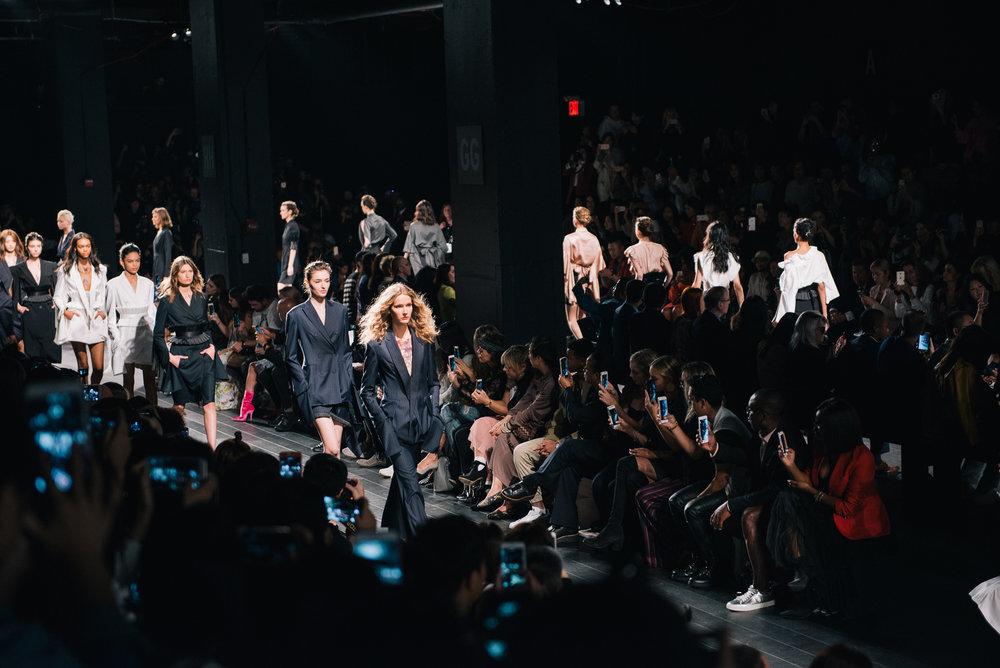 NEW YORK Tracy Fashion Week_2017-24.jpg