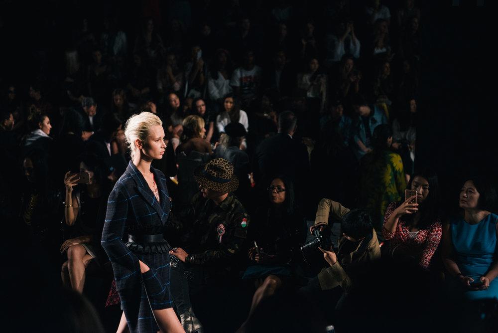 Tracy Fashion Week_2017-16.jpg
