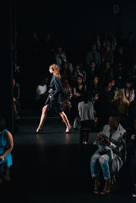 Tracy NEW YORK Fashion Week_2017-19.jpg