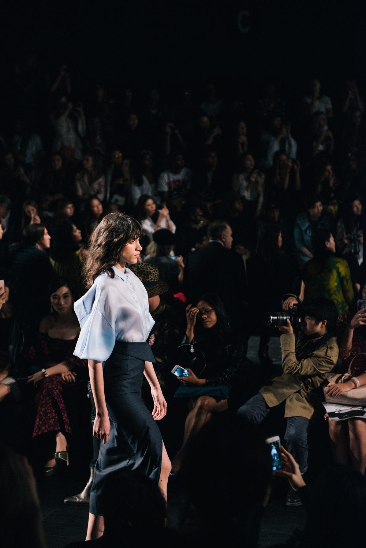 NEW YORK Fashion Week_2017-10.jpg