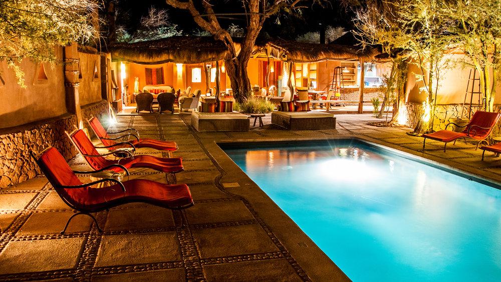 Swimming-Pool-at-Awasi-Atacama.jpg