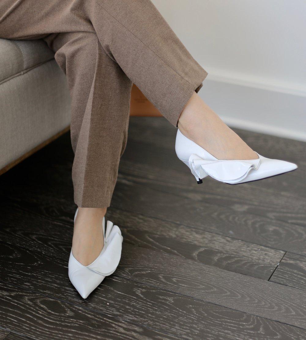 zara ruffled high heels.jpg