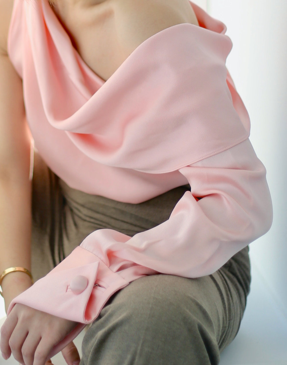 Monse satin top.jpg