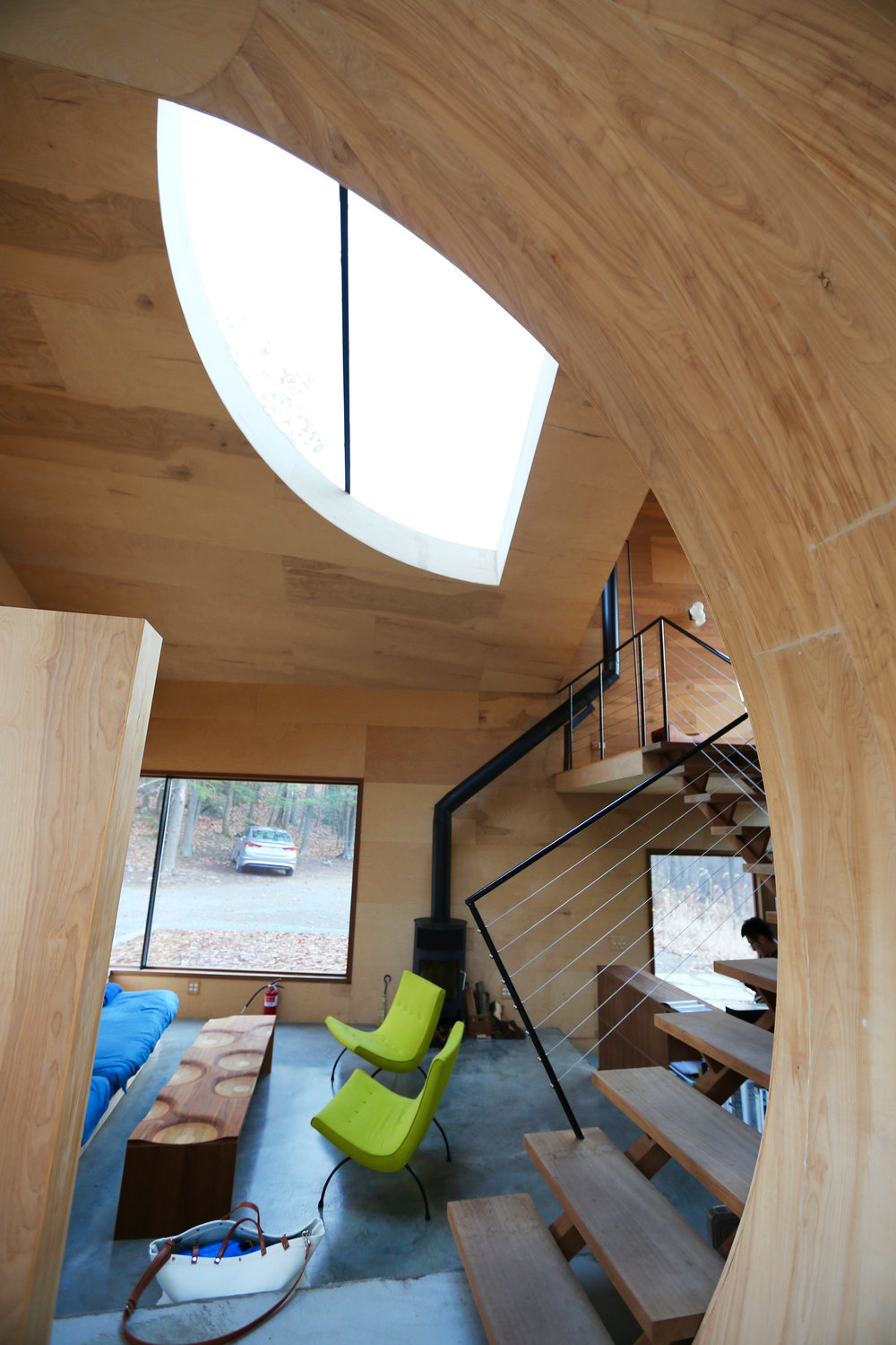 ex of in steven holl house architectual design.jpg