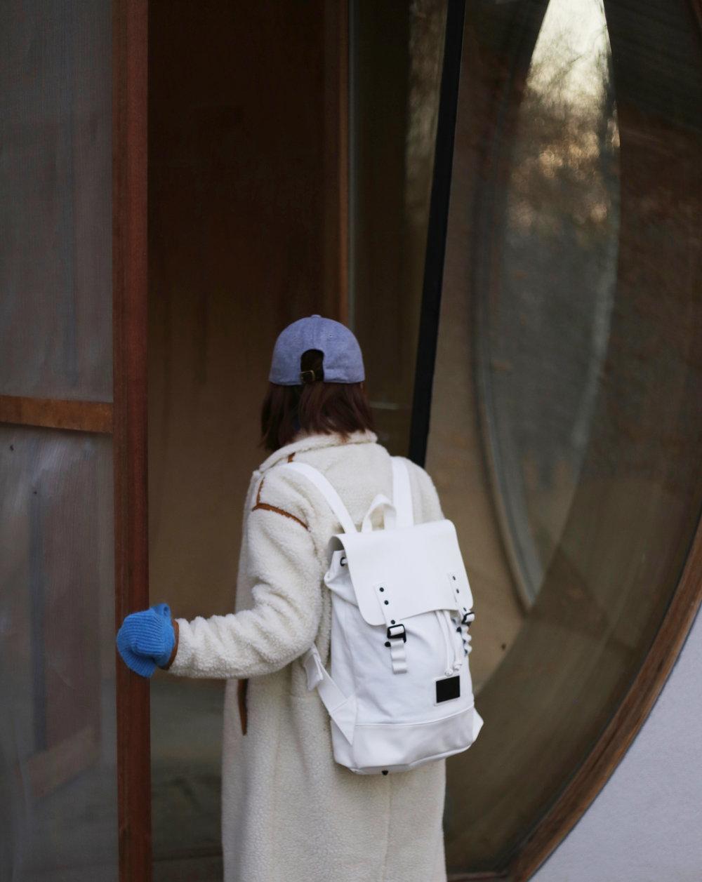 gaston luga sweden canvas backpack.jpg