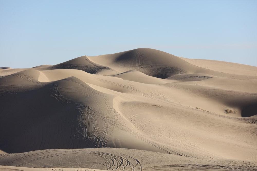 imperial sand dunes california.jpg