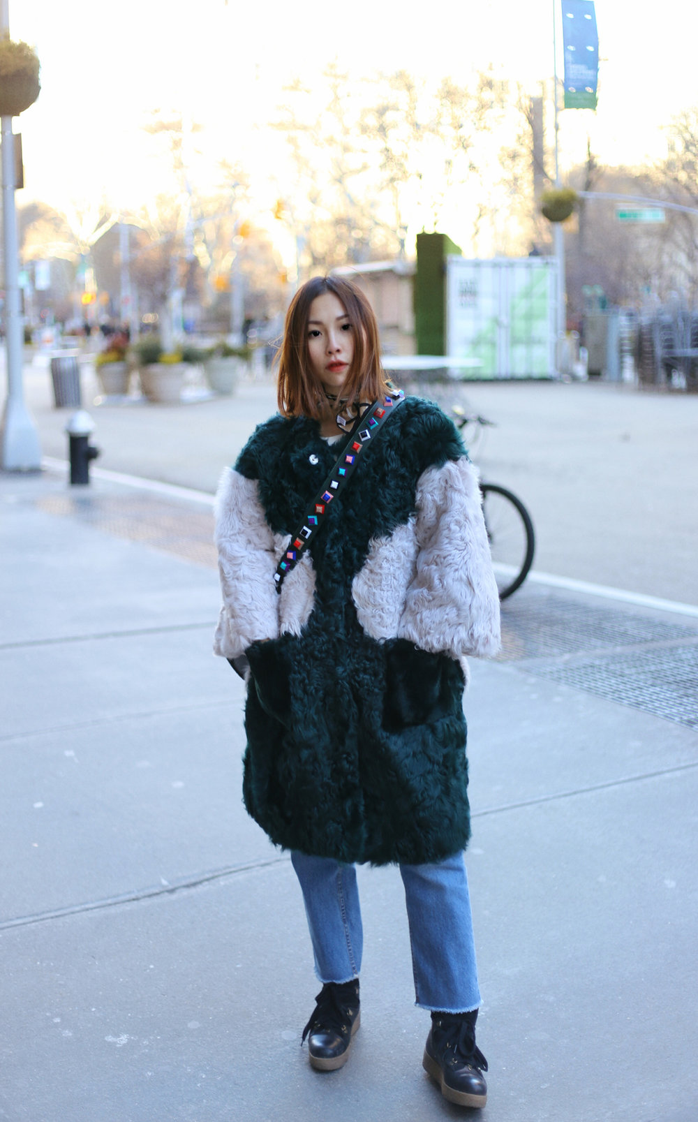 nyc fashion blogger street style.JPG