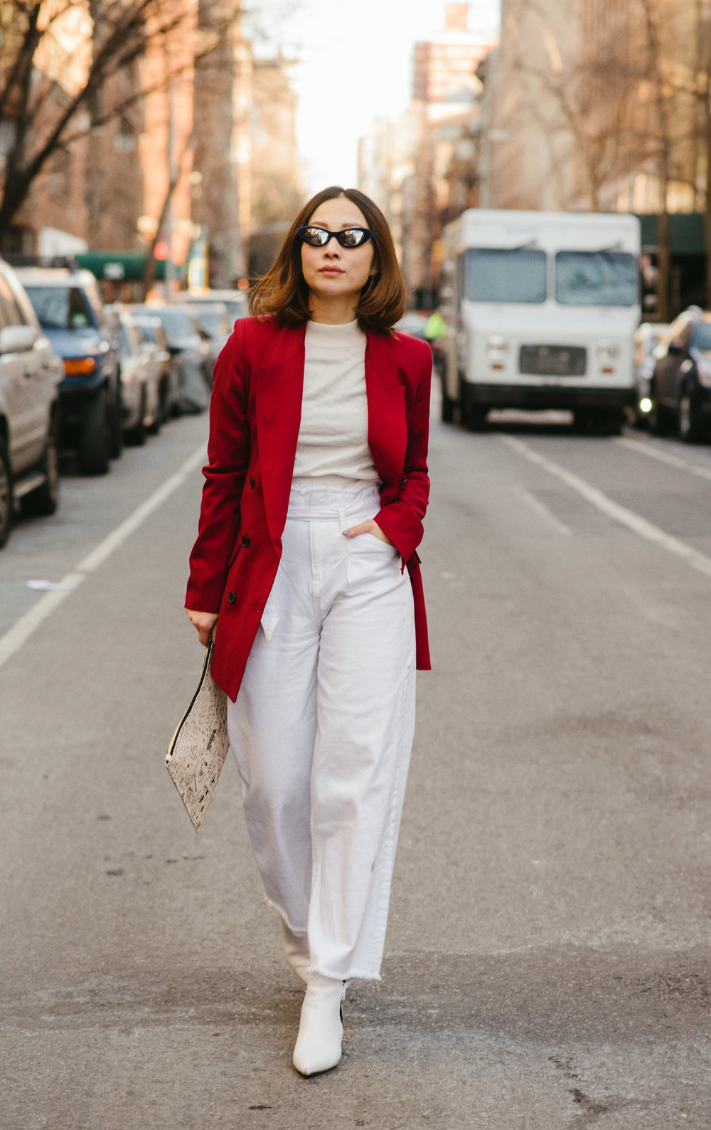spring outfit inspiration 2018.JPG