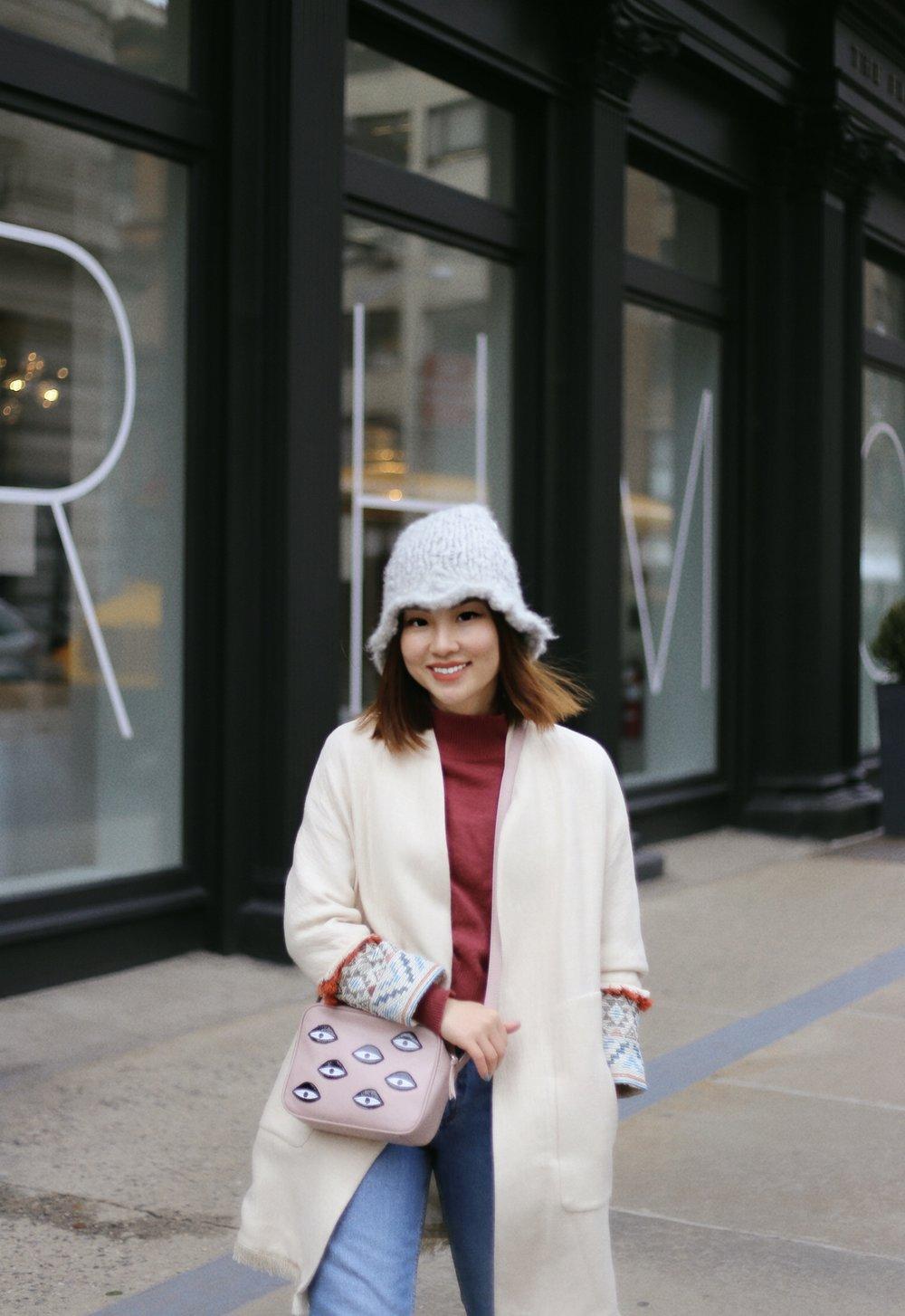 nyc streetstyle blogger.jpg