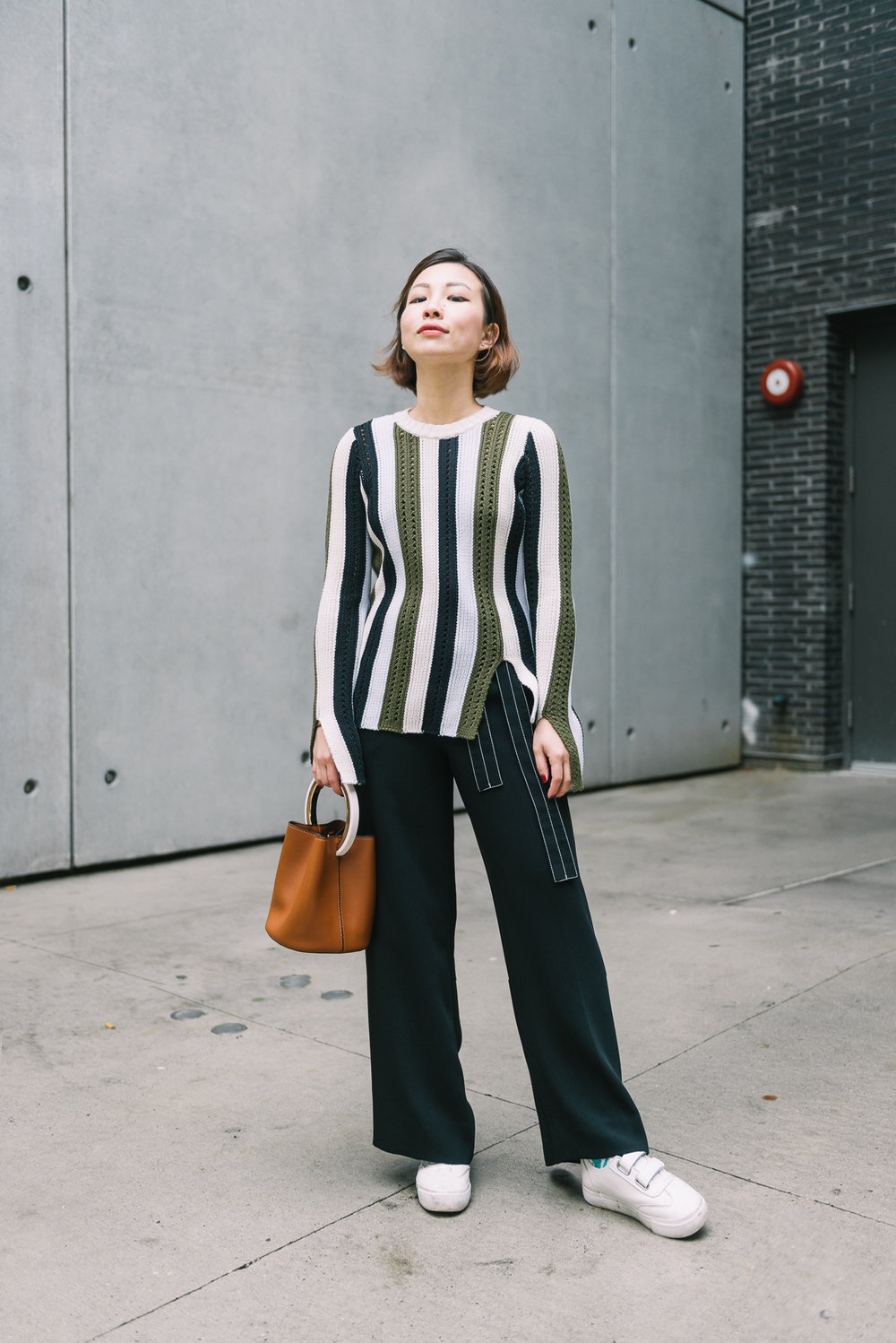 10 crosby stripe sweater.jpg