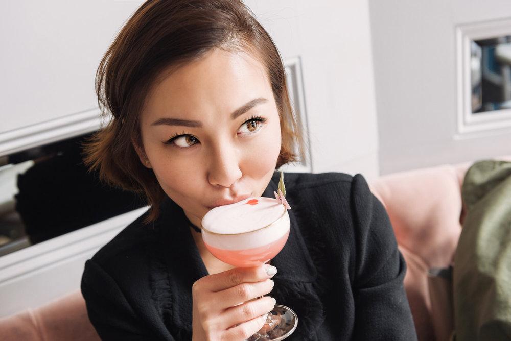 nyc luxury fashion blogger.JPG