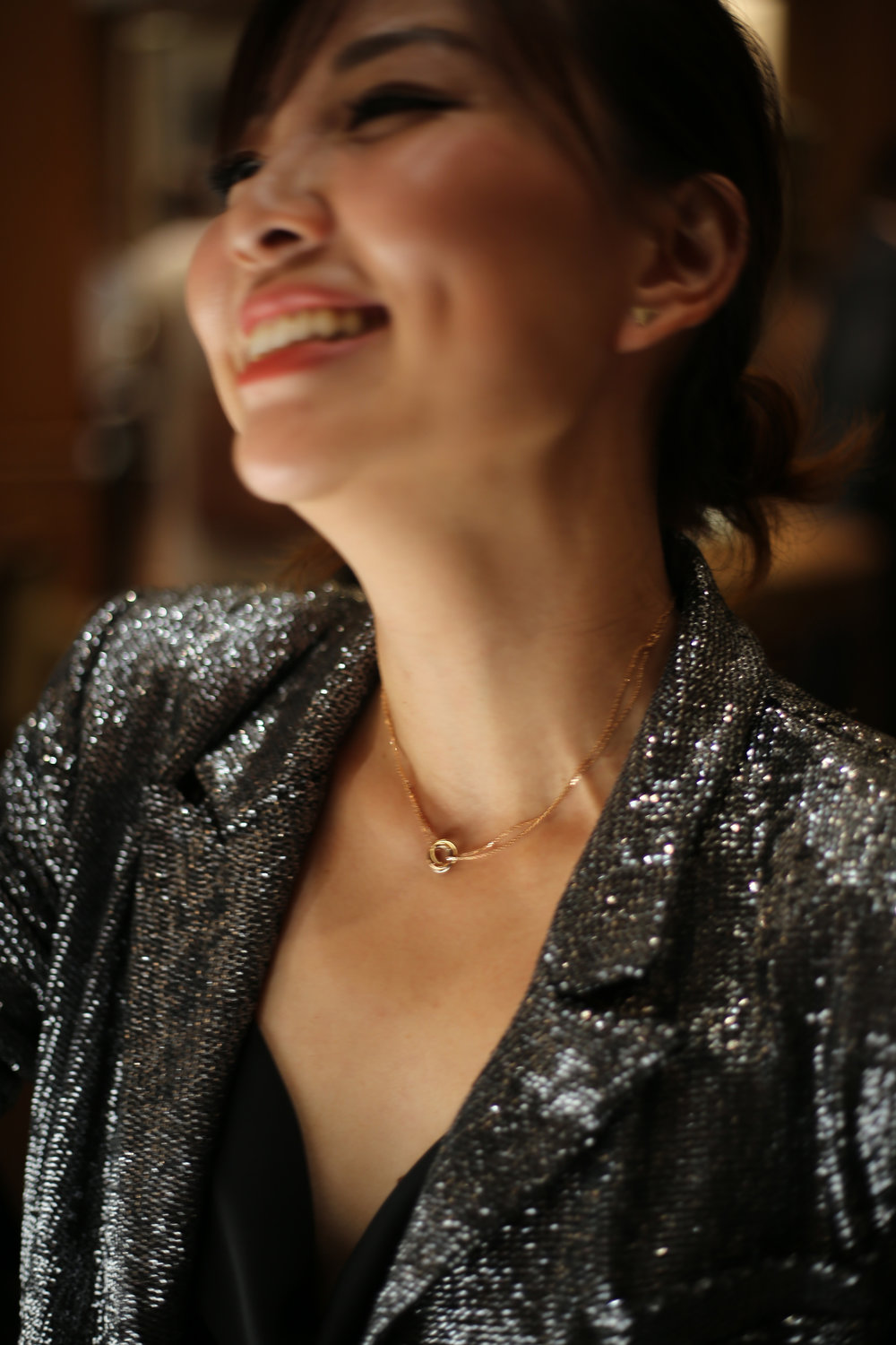 cartier trinity mini necklace.jpg