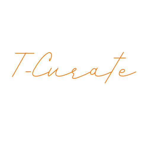 T-Curate