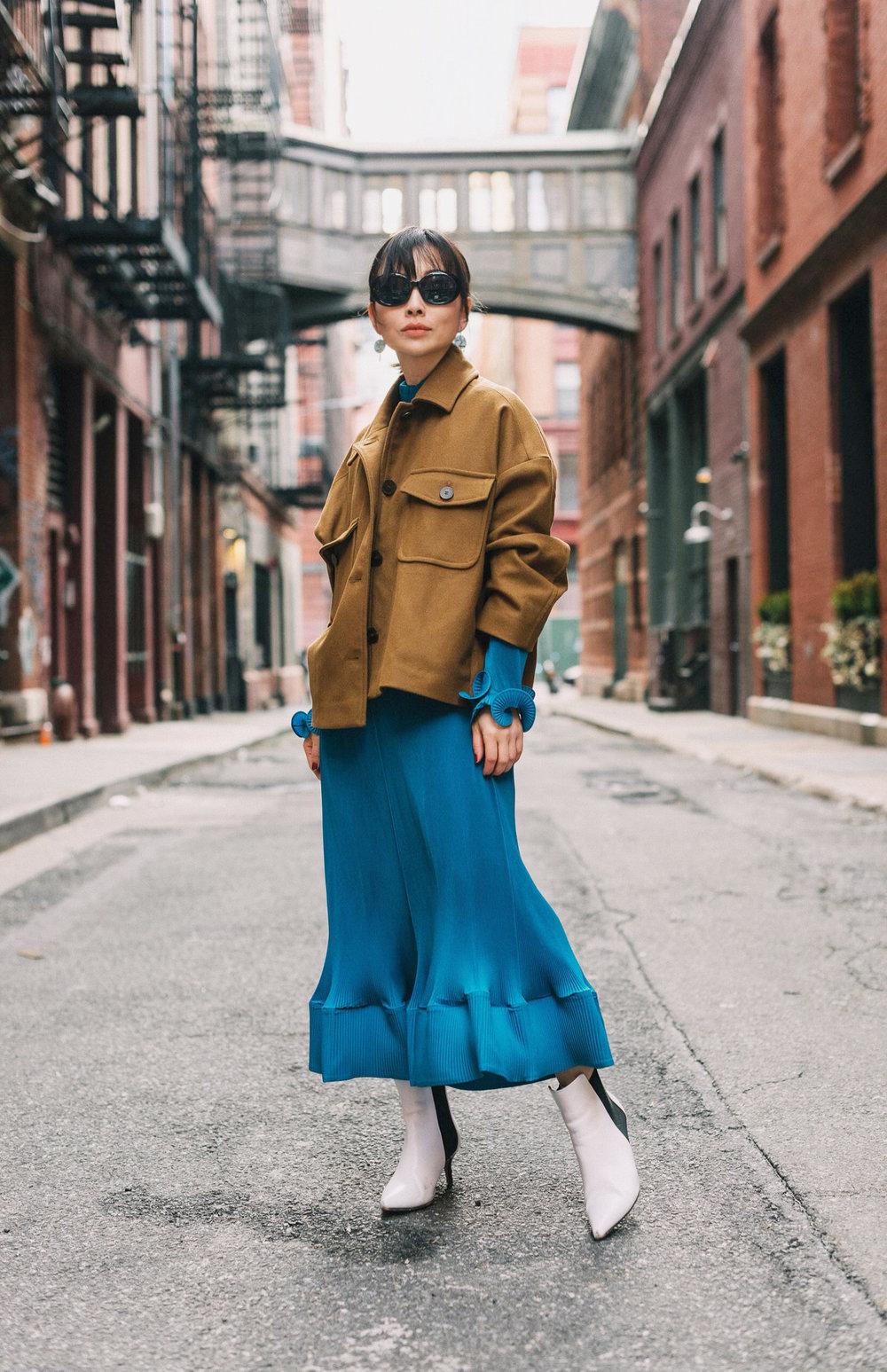 new york fashion week fashion blogger style.jpg
