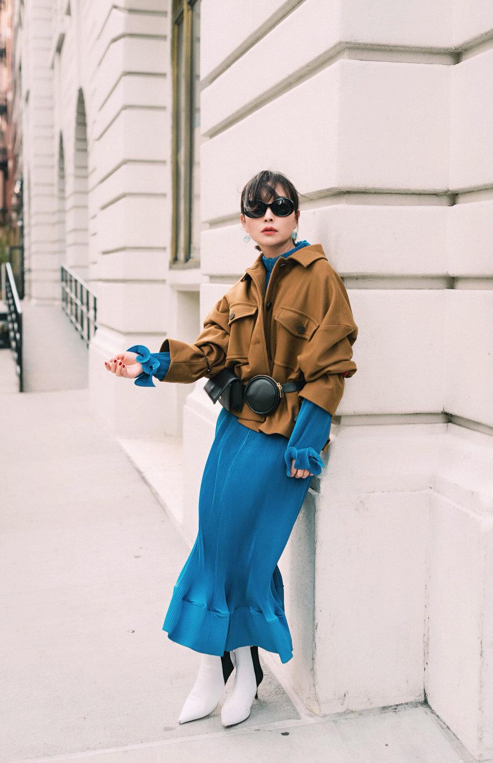 new york fashion week street style .jpg